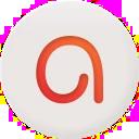 Инструмент за създаване на електронно учебно съдържание ActivePresenter