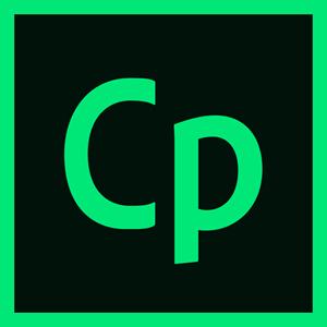 Инструмент за създаване на електронно учебно съдържание Adobe Captivate