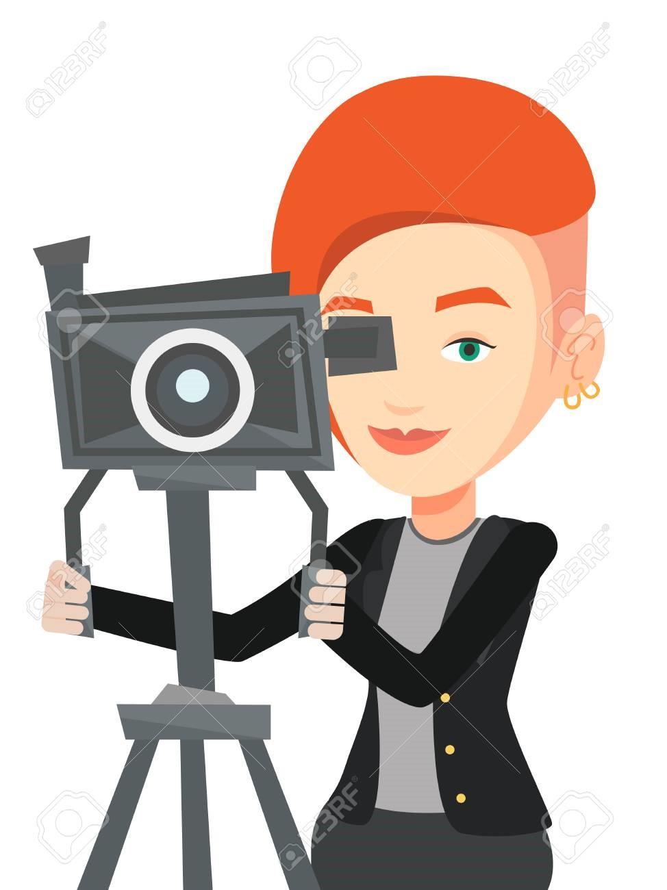 НПТГ обявява младежки конкурс за видеоклип срещу агресията