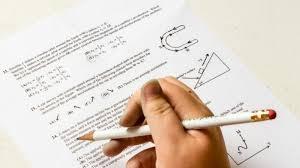 Възможност за запознаване на 10-класниците с оценените изпитни работи от НВО